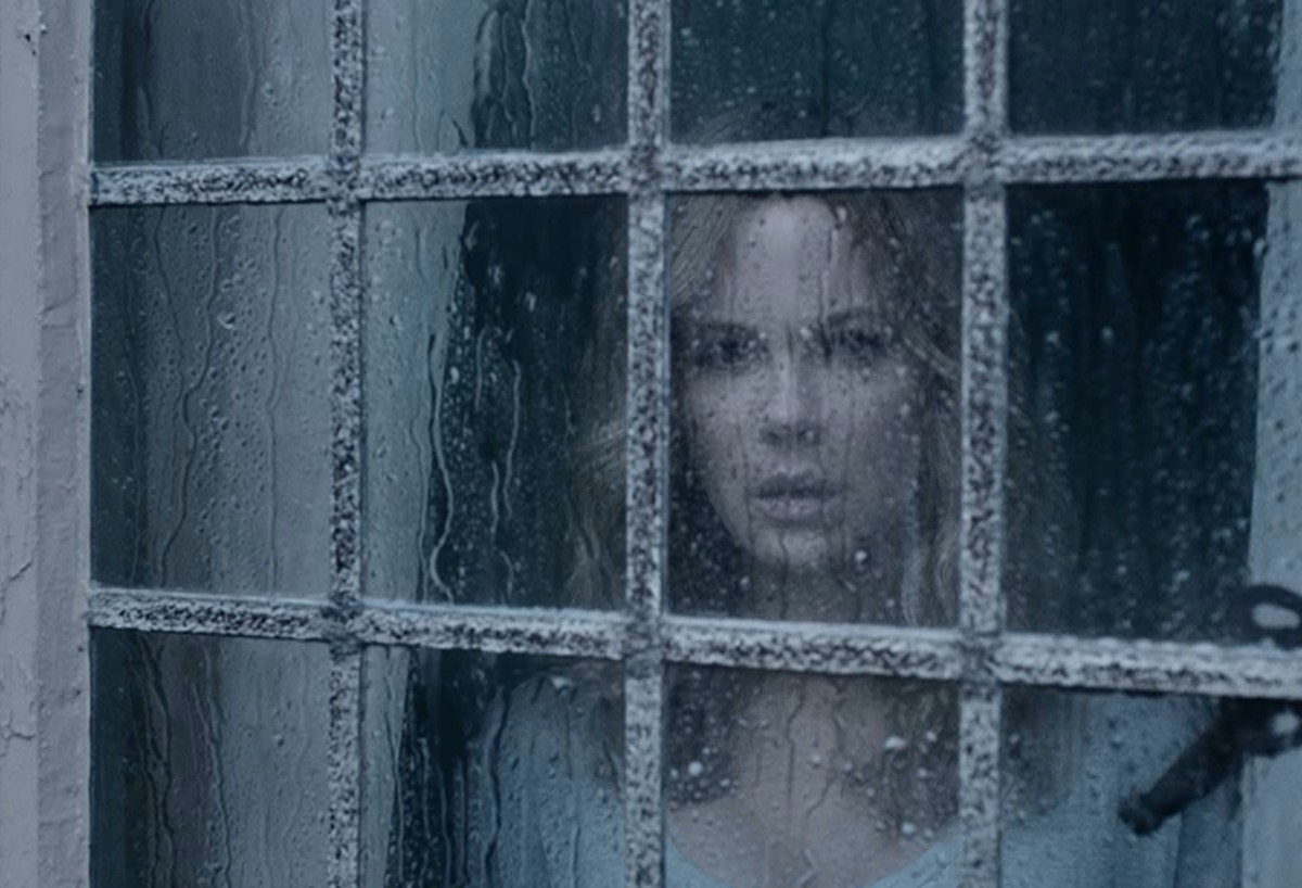 kate beckinsale in the disappointments room still