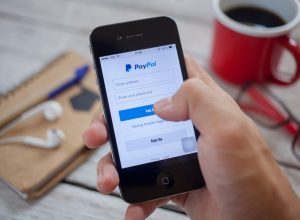 PayPal Just Announced a Game-Changing New Feature