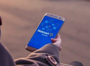 walmart online store in app