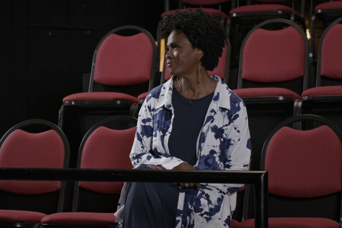 janet hubert on fresh prince reunion special