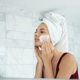 You're Probably Moisturizing Wrong, Experts Say
