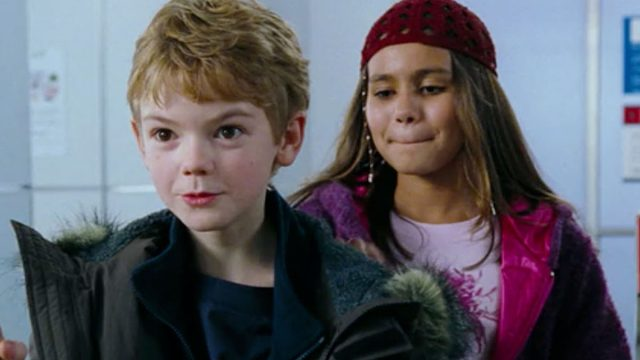 sam and joanna in love actually