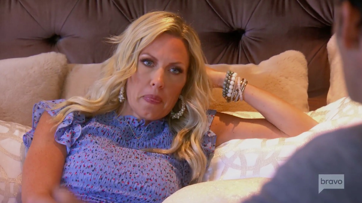 braunwyn on the real housewives of orange county