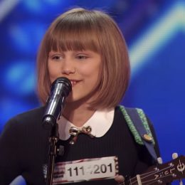 """This """"AGT"""" Winner Is Unrecognizable Now"""