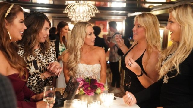 still from the real housewives of orange county