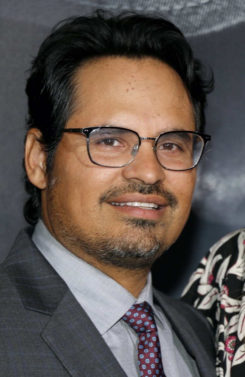 Michael Pena
