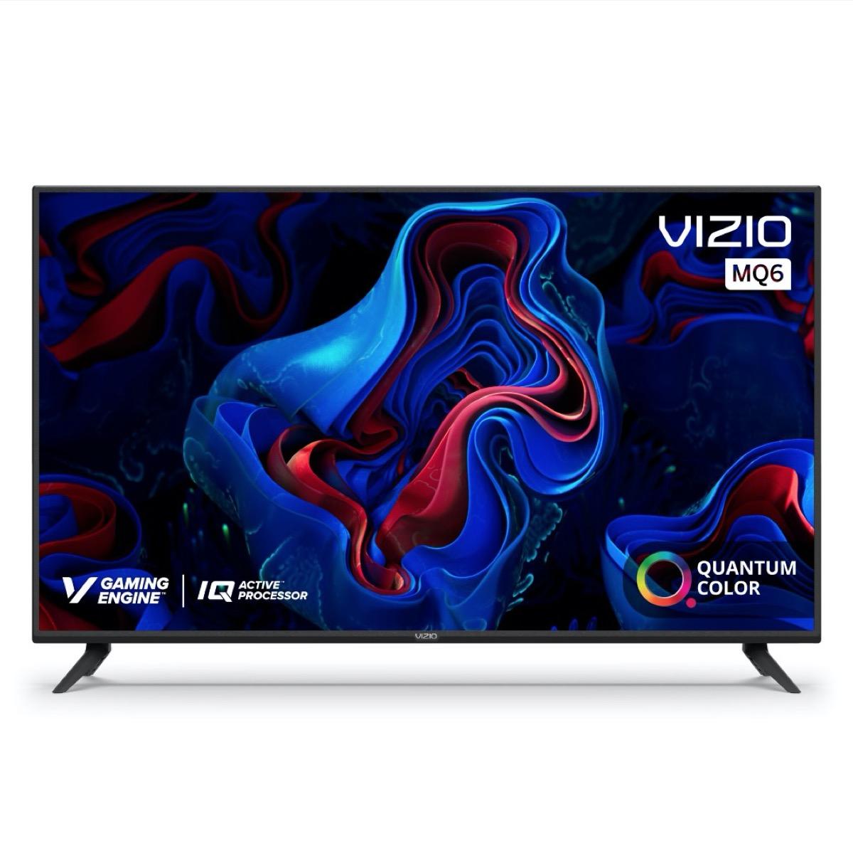 50 inch vizio flatscreen tv