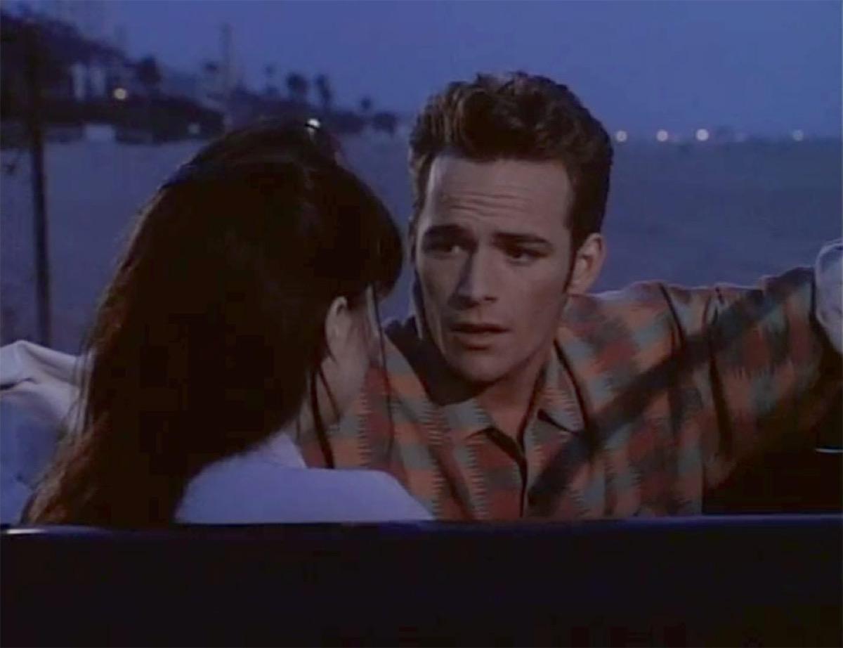 still from 90210