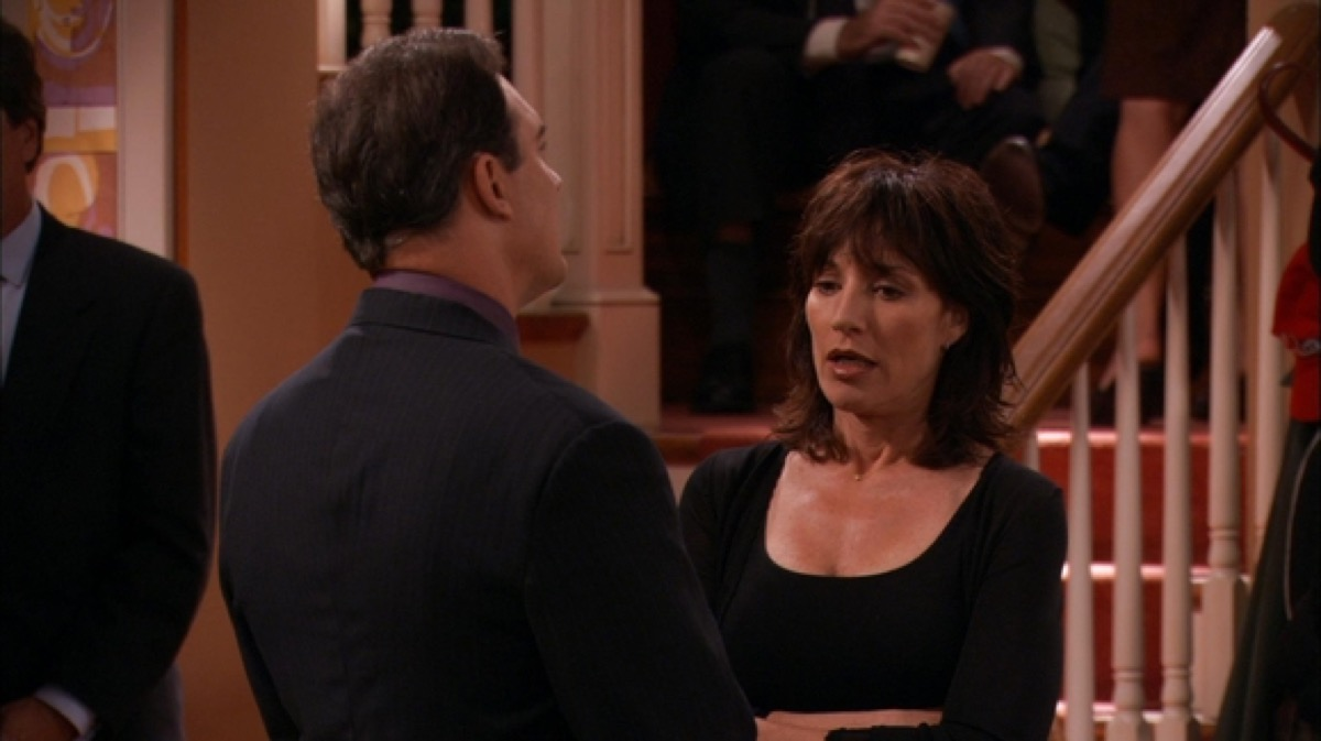 still from 8 simple rules