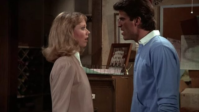 still from cheers