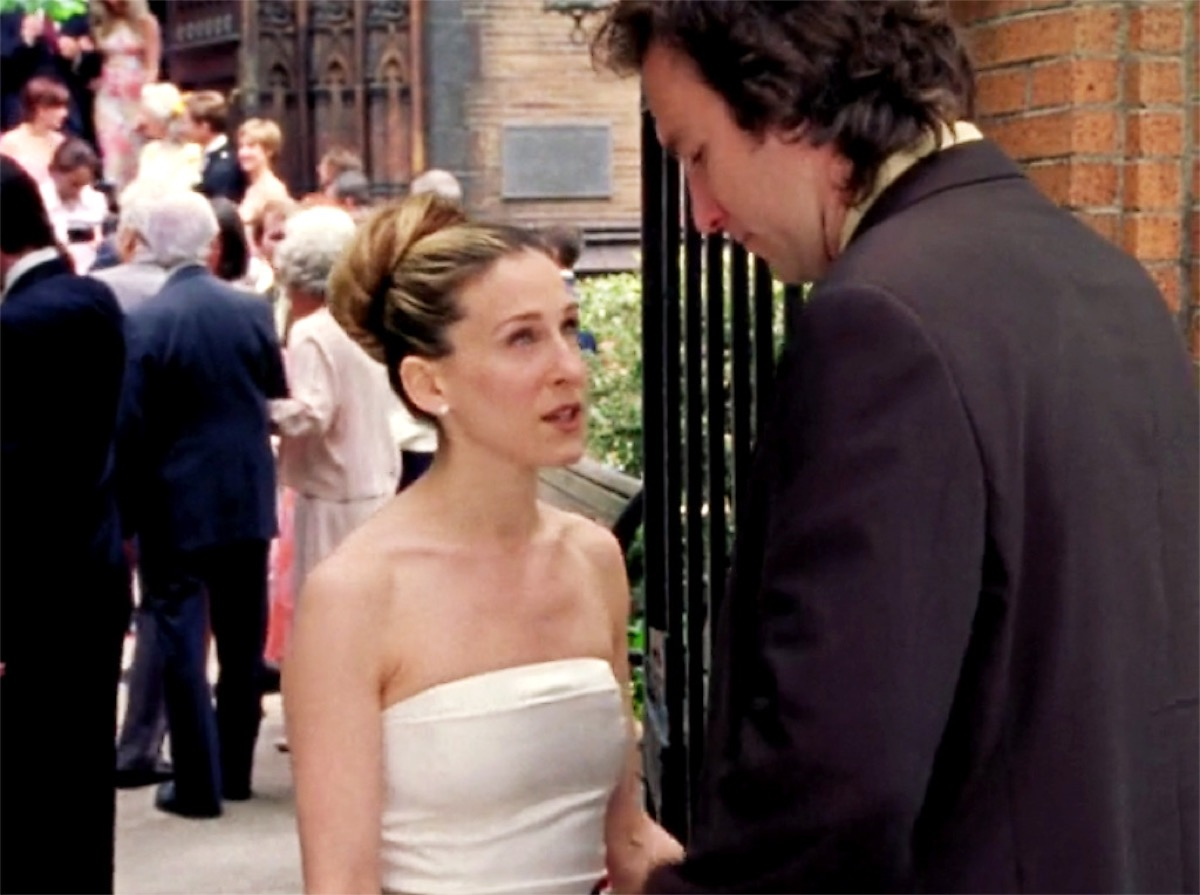 still from sex and the city