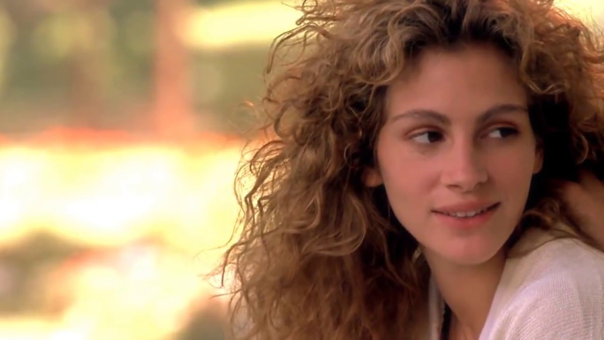 julia roberts in sleeping with the enemy