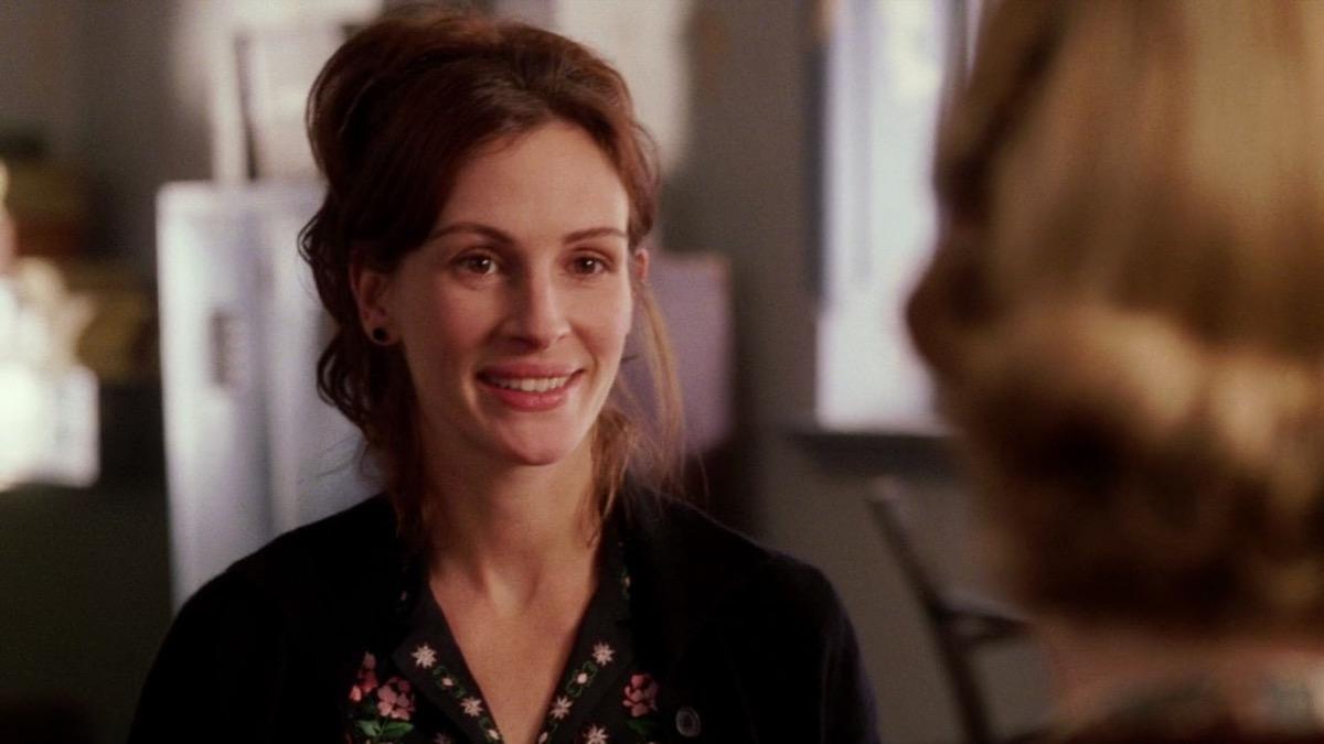 julia roberts in mona lisa smile