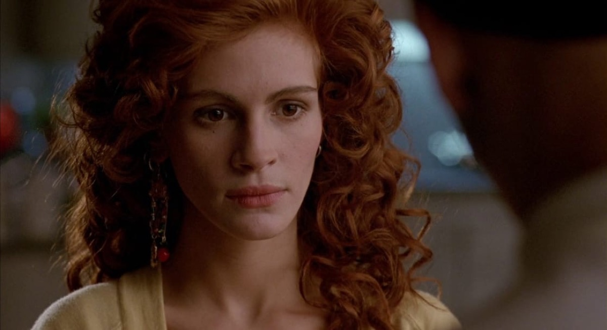 julia roberts in dying young