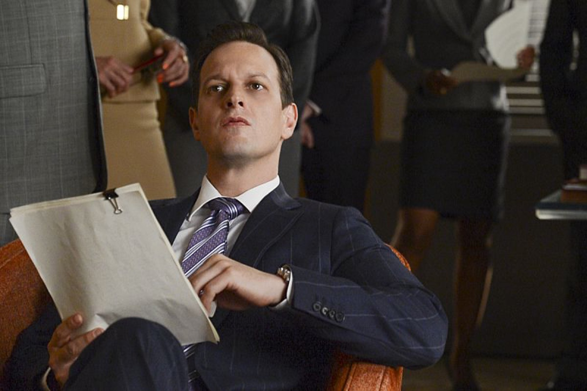 still from the good wife