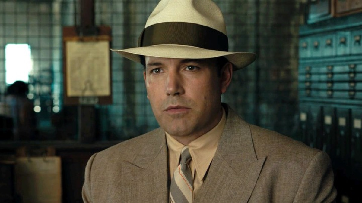 ben affleck in live by night