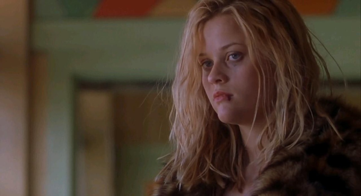 reese witherspoon in best laid plans