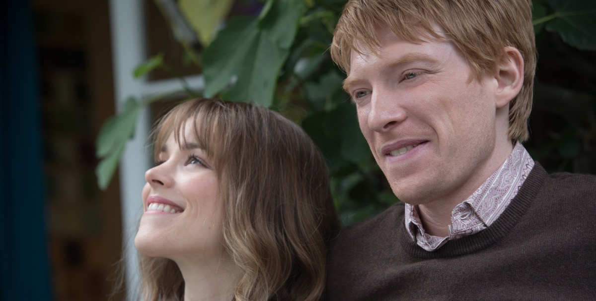 still from about time