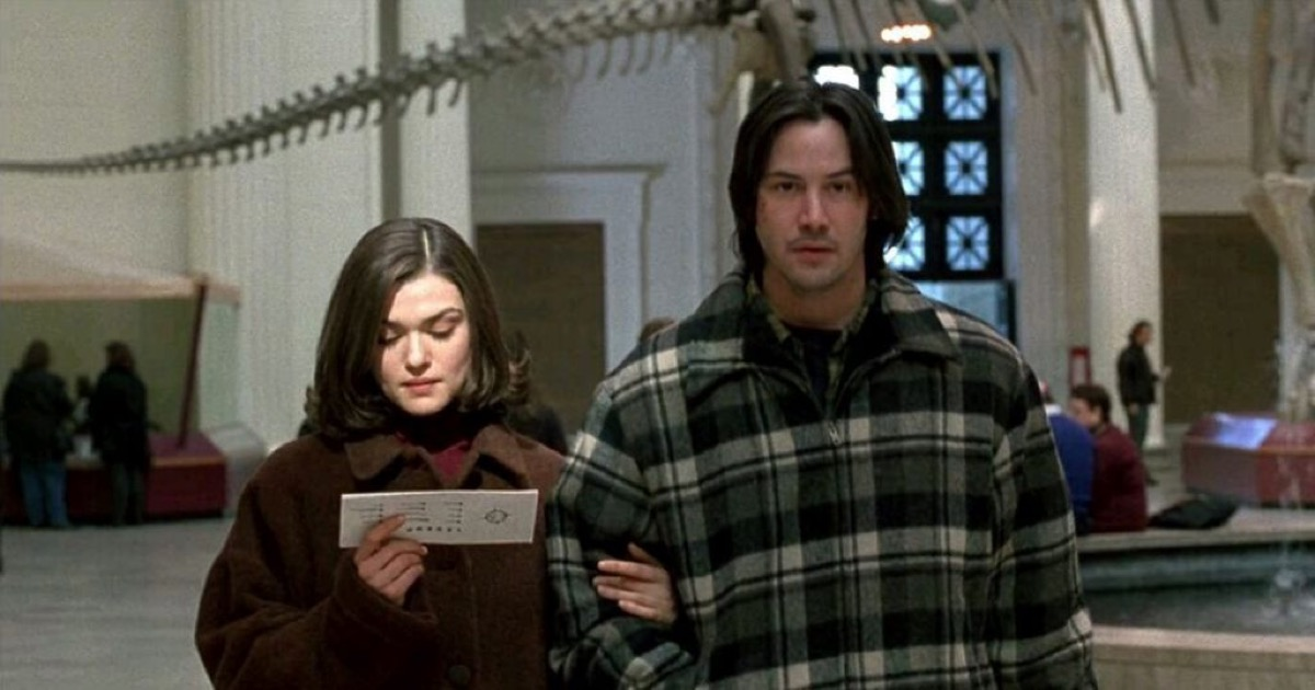keanu reeves in chain reaction
