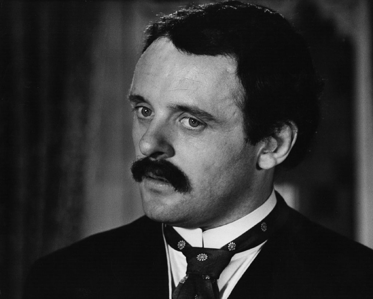 anthony hopkins in young winston