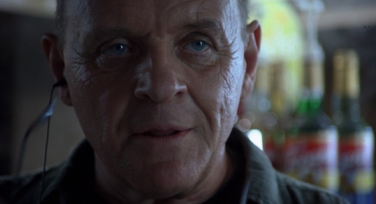 anthony hopkins in hannibal