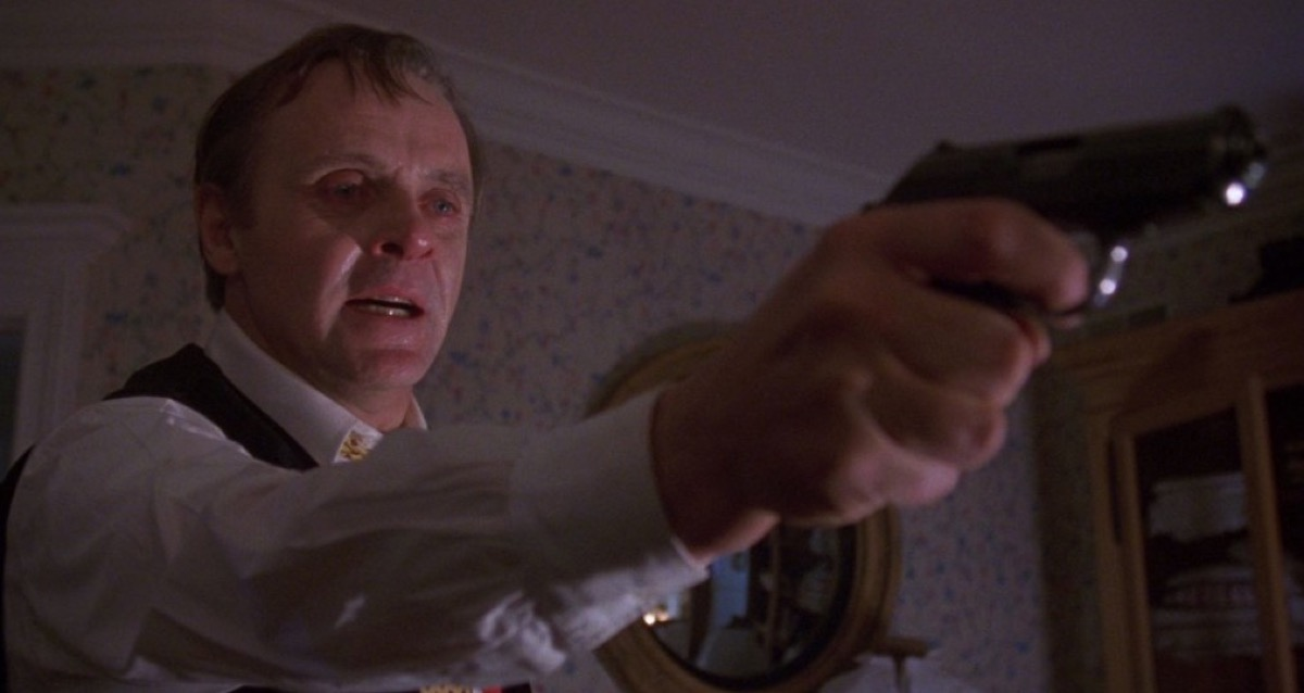 anthony hopkins in desperate hours