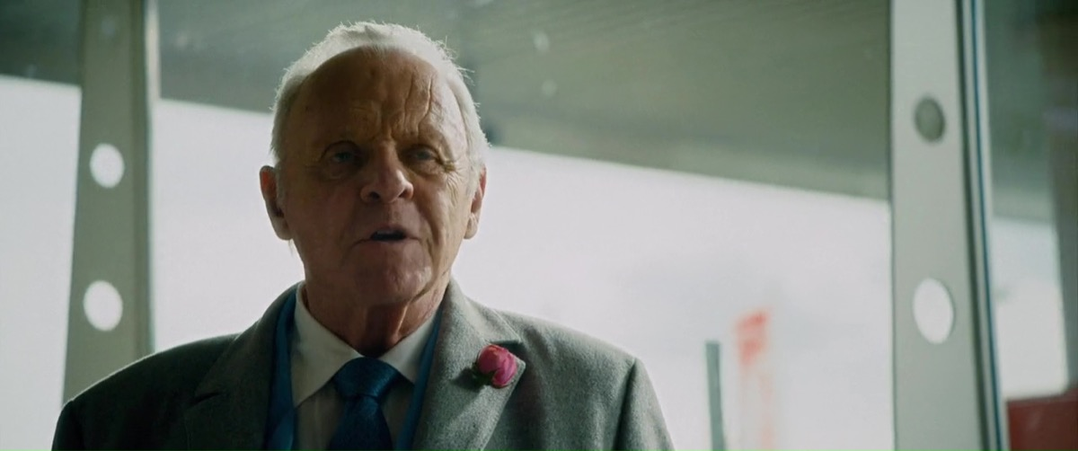 anthony hopkins in collide