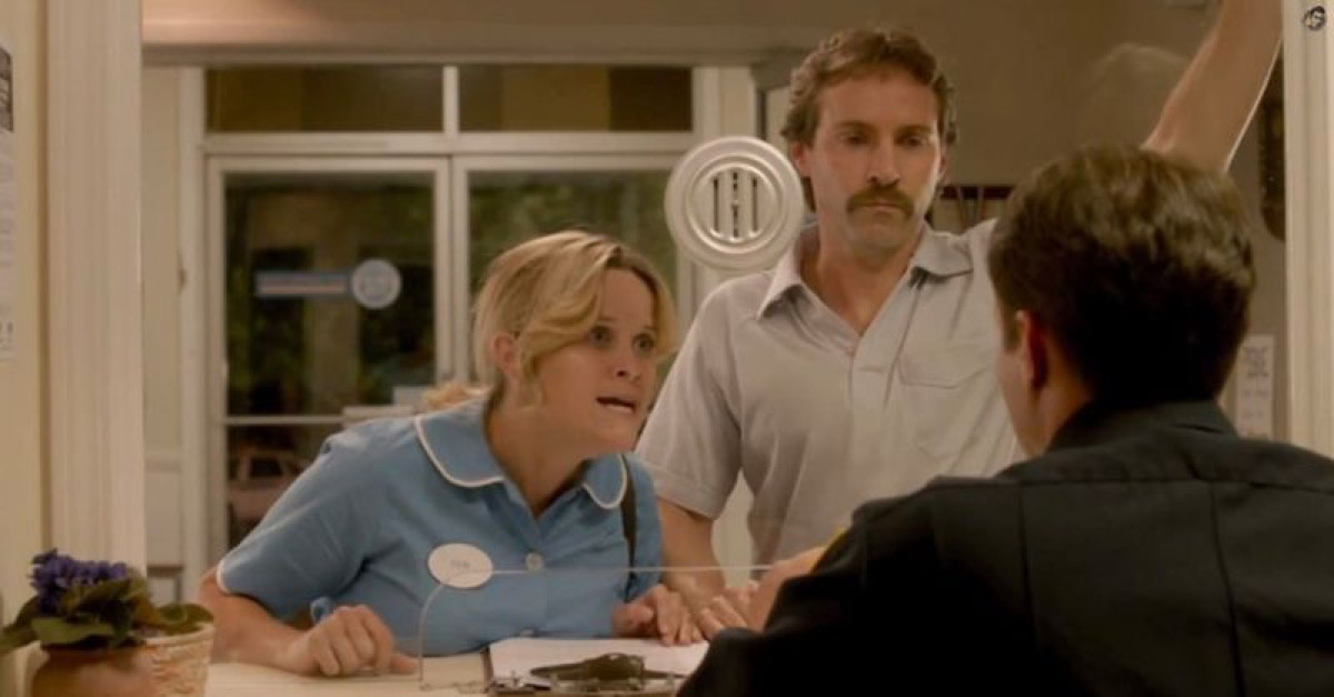 reese witherspoon in devil's knot