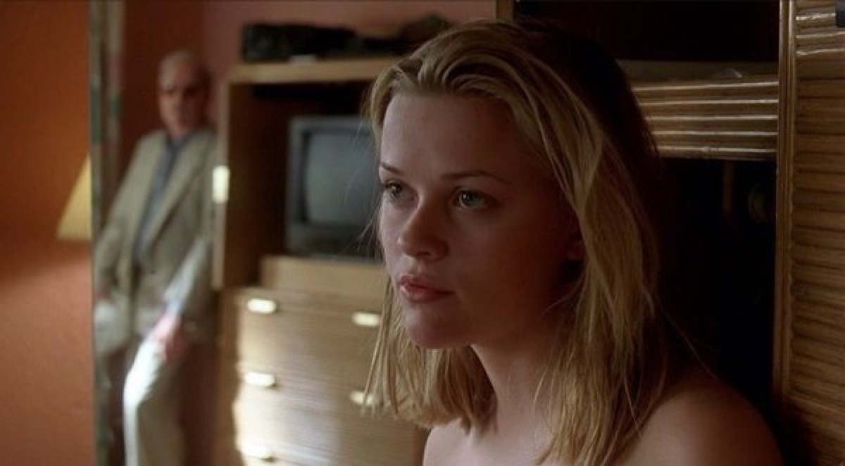 reese witherspoon in twilight