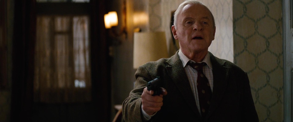 anthony hopkins in red 2