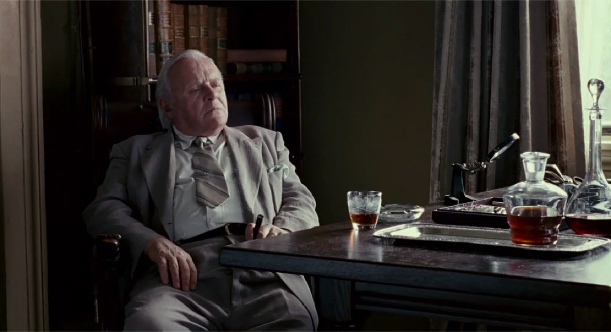 anthony hopkins in all the king's men