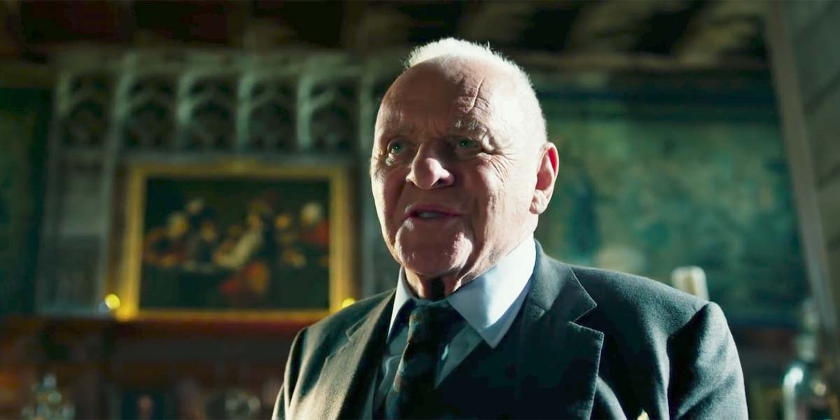 anthony hopkins in transformers the last knight
