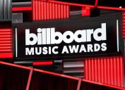 The 2020 Billboard Music Awards held at the Dolby Theatre in Hollywood, CA