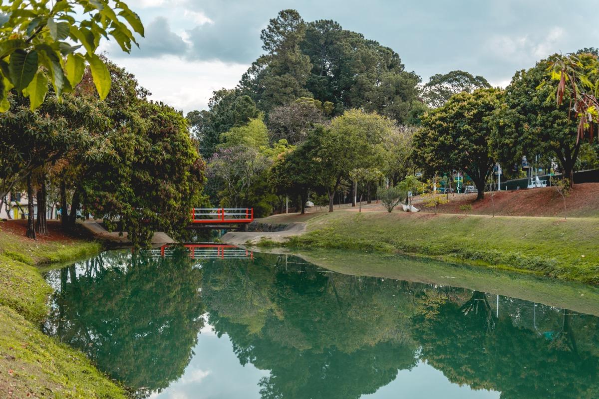 Indaiatuba, Brazil
