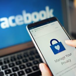 Here's How to Find Out If Your Facebook Was Hacked