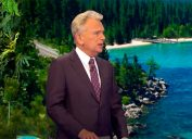 fans mad at wheel of fortune