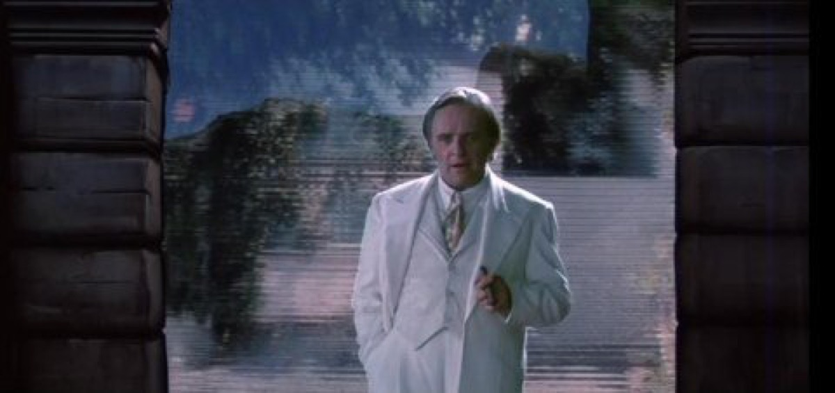 anthony hopkins in freejack
