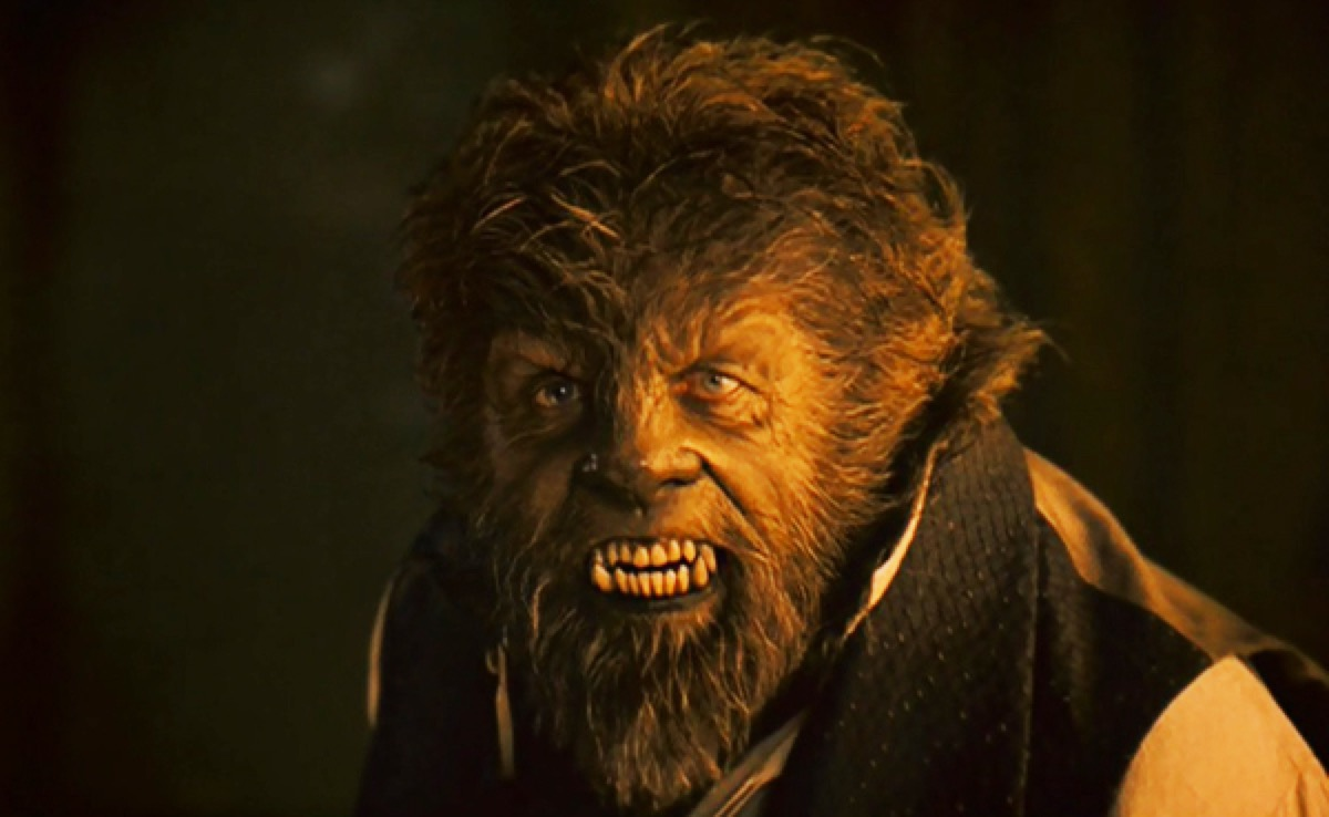 anthony hopkins in the wolfman