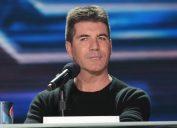 X factor alum slam Simon Cowell on twitter