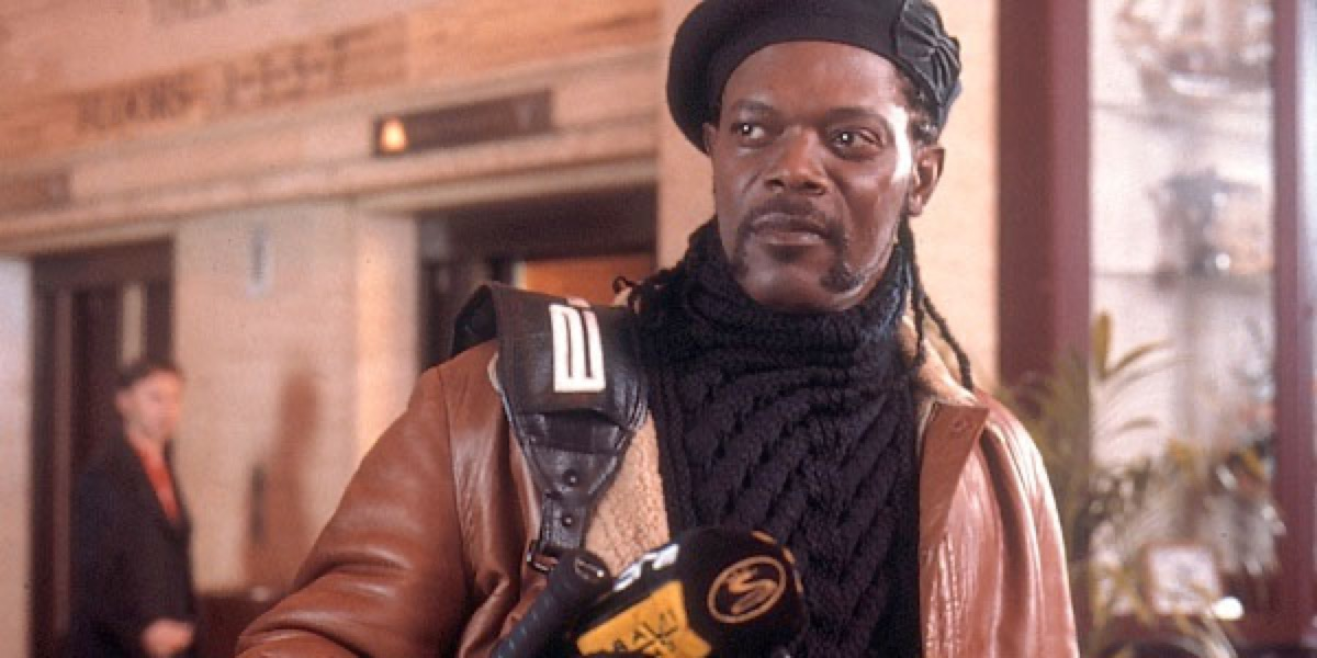 samuel l. jackson in the 51st state
