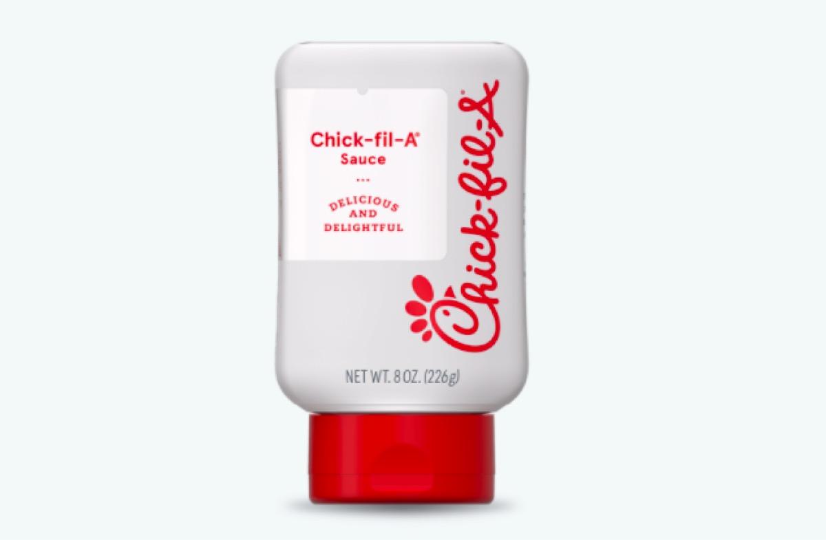 chick-fil-a-sauces-large-bottle