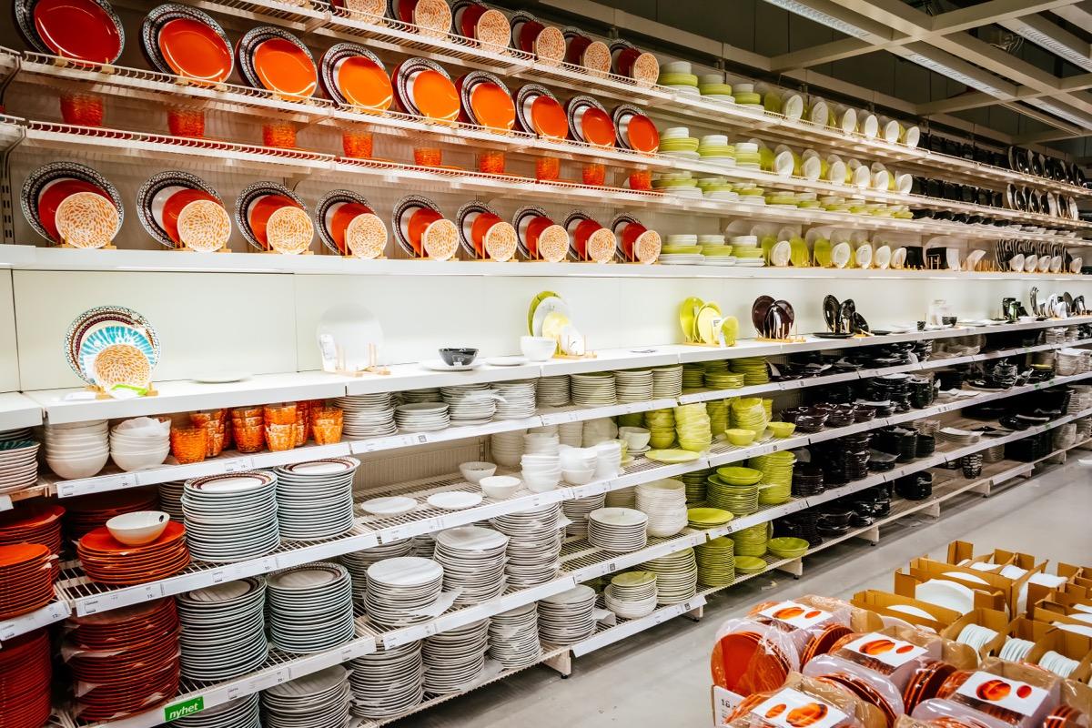 ikea kitchen products
