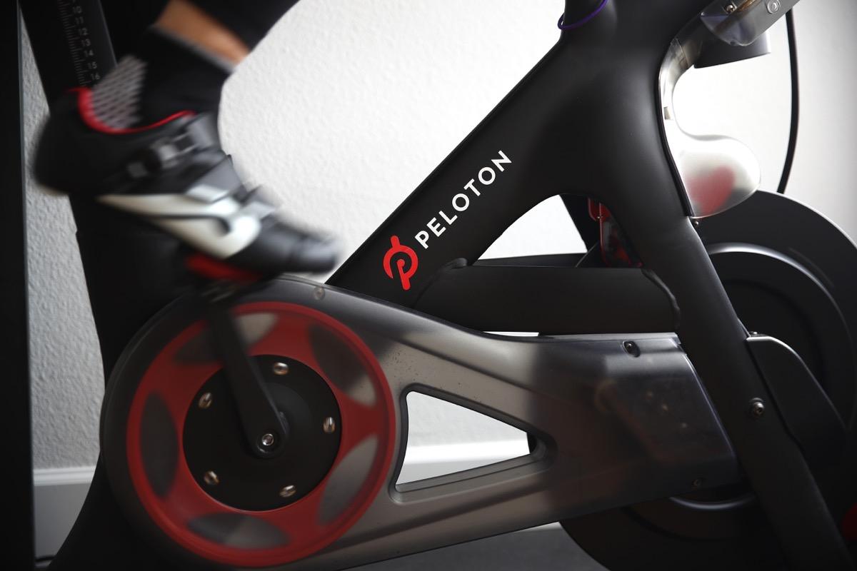 peloton-bike-logo
