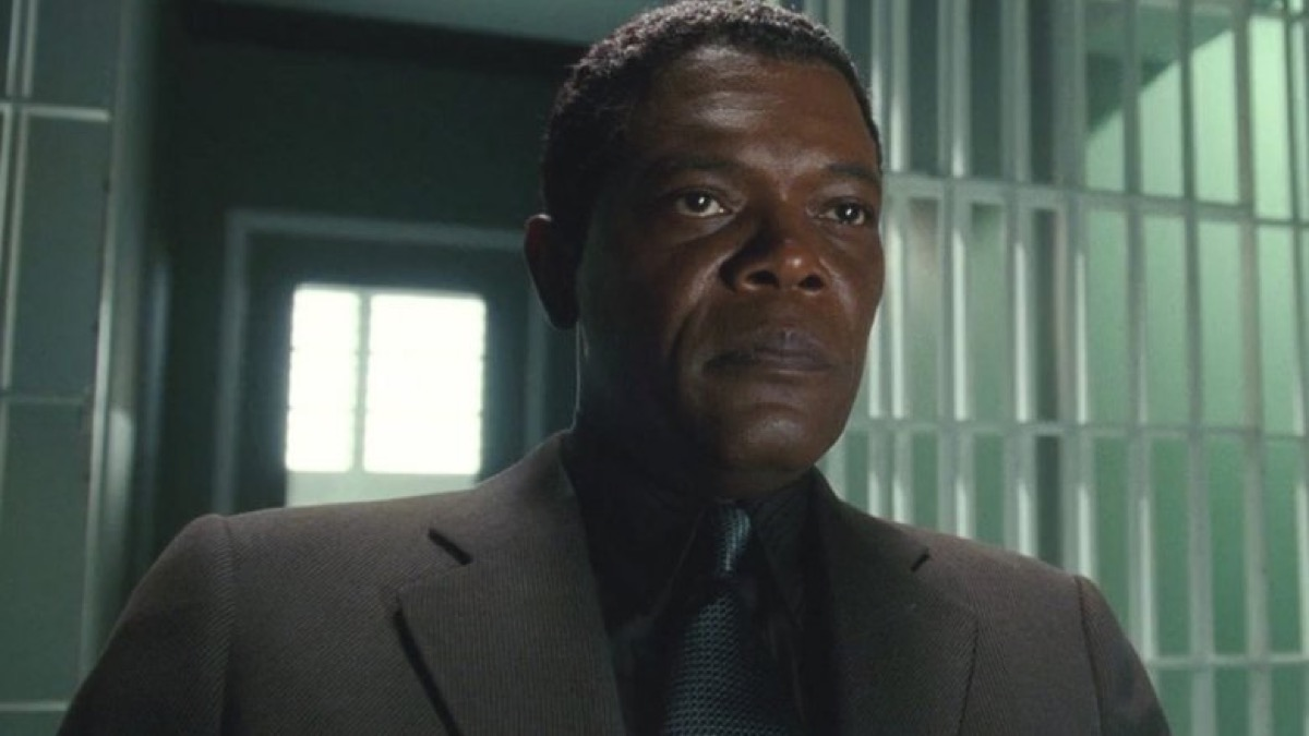 samuel l. jackson in xxx state of the union