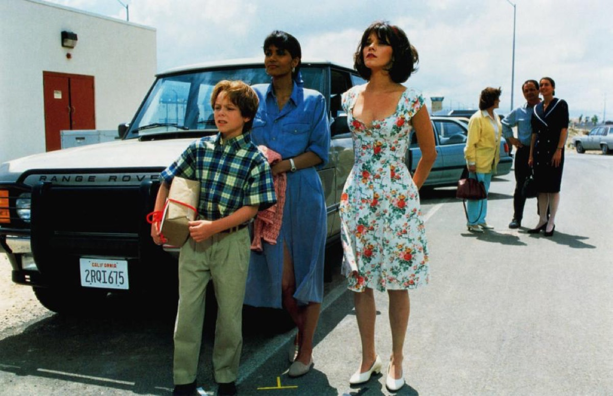 halle berry in father hood