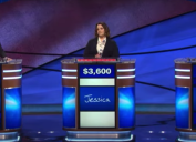 """Contestants on the Monday, June 21 episode of """"Jeopardy!"""""""