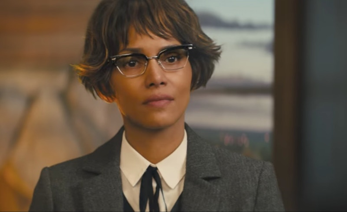 halle berry in kingsman the golden circle