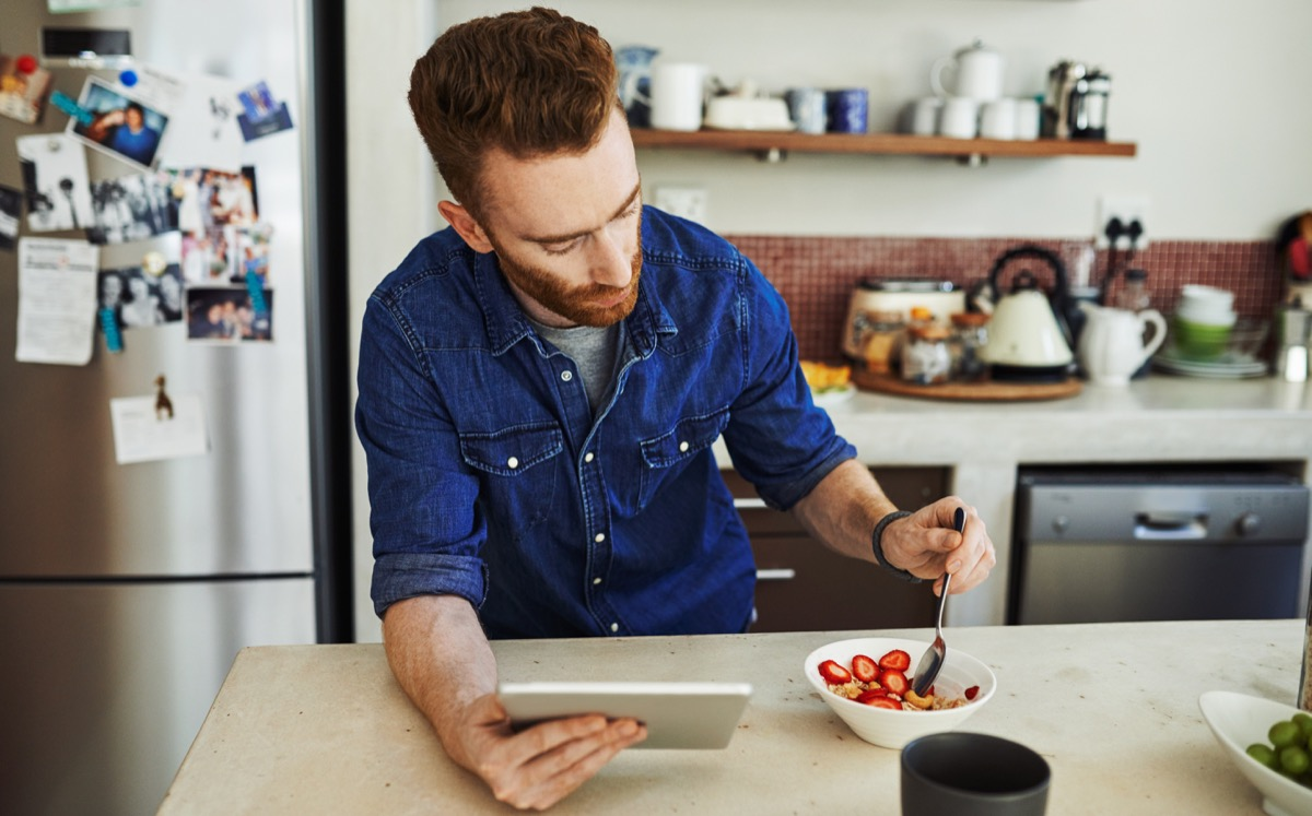 eating-fruit-diabetes-risk