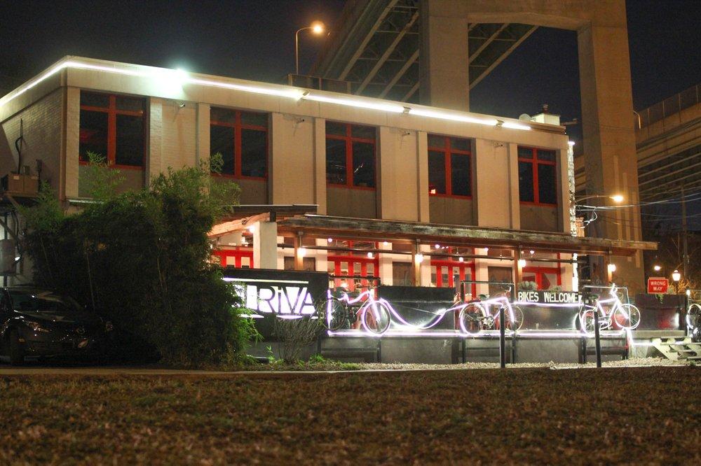 In Riva Philadelphia