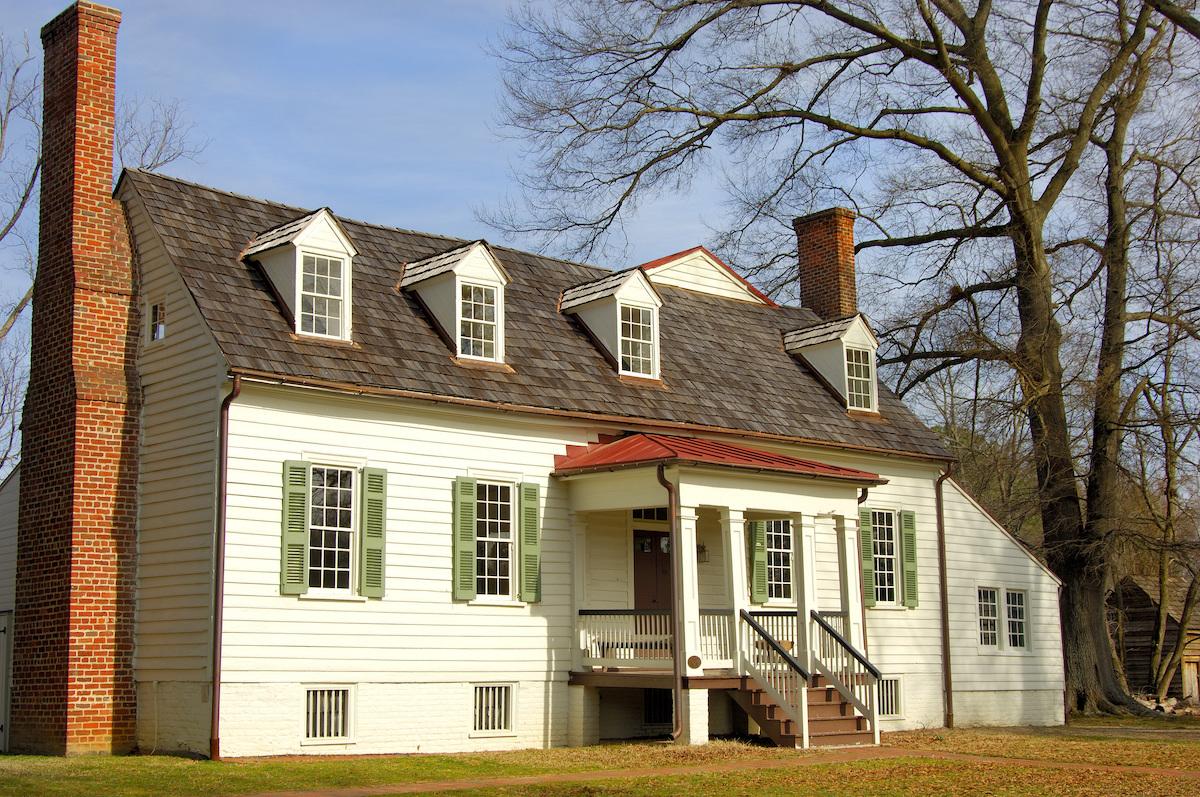 Glen Allen, Virginia